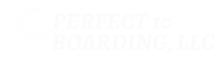 Perfect 10 Boarding LLC